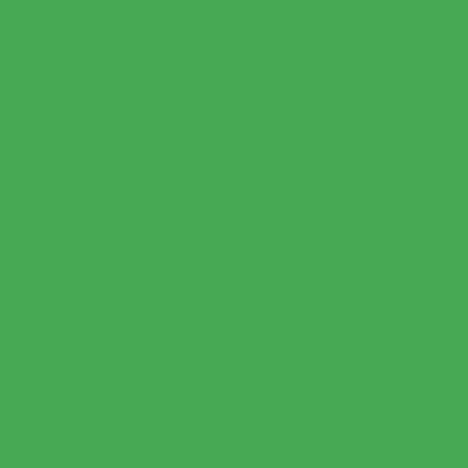 Pentacom logo